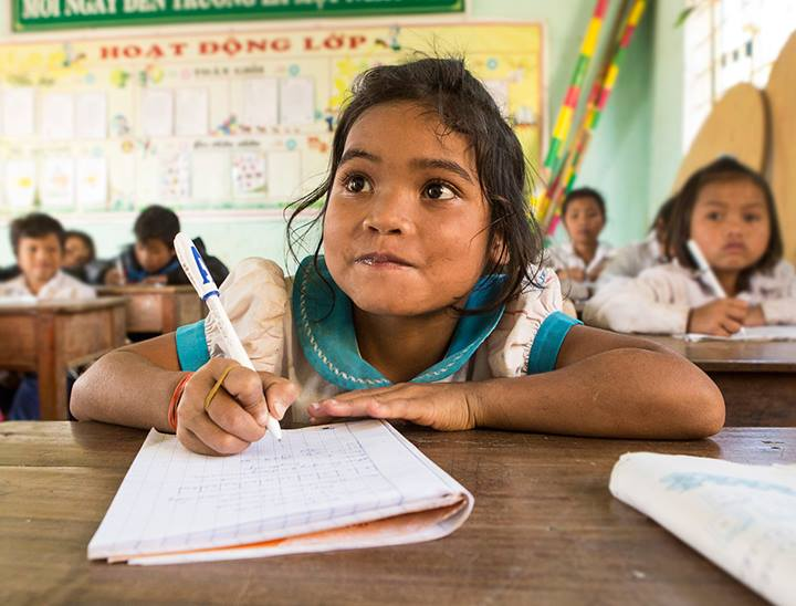 challenges of girl child education Female education is a catch-all term of a complex set of issues and debates surrounding education (primary education, secondary education, tertiary education, and health education in particular) for girls and women.
