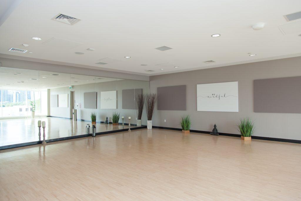10XTO studio