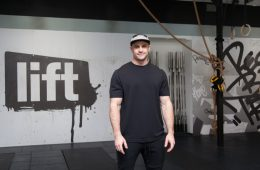 lift corktown-Josh