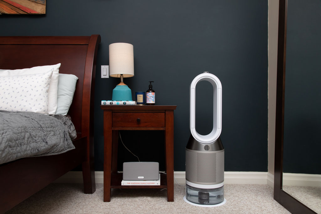 dyson-pure-humidity-and-cool