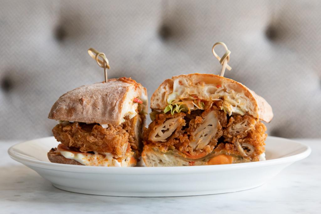 stefanos sandwiches-chicken