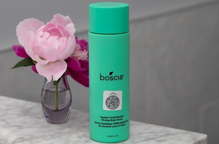 boscia body serum
