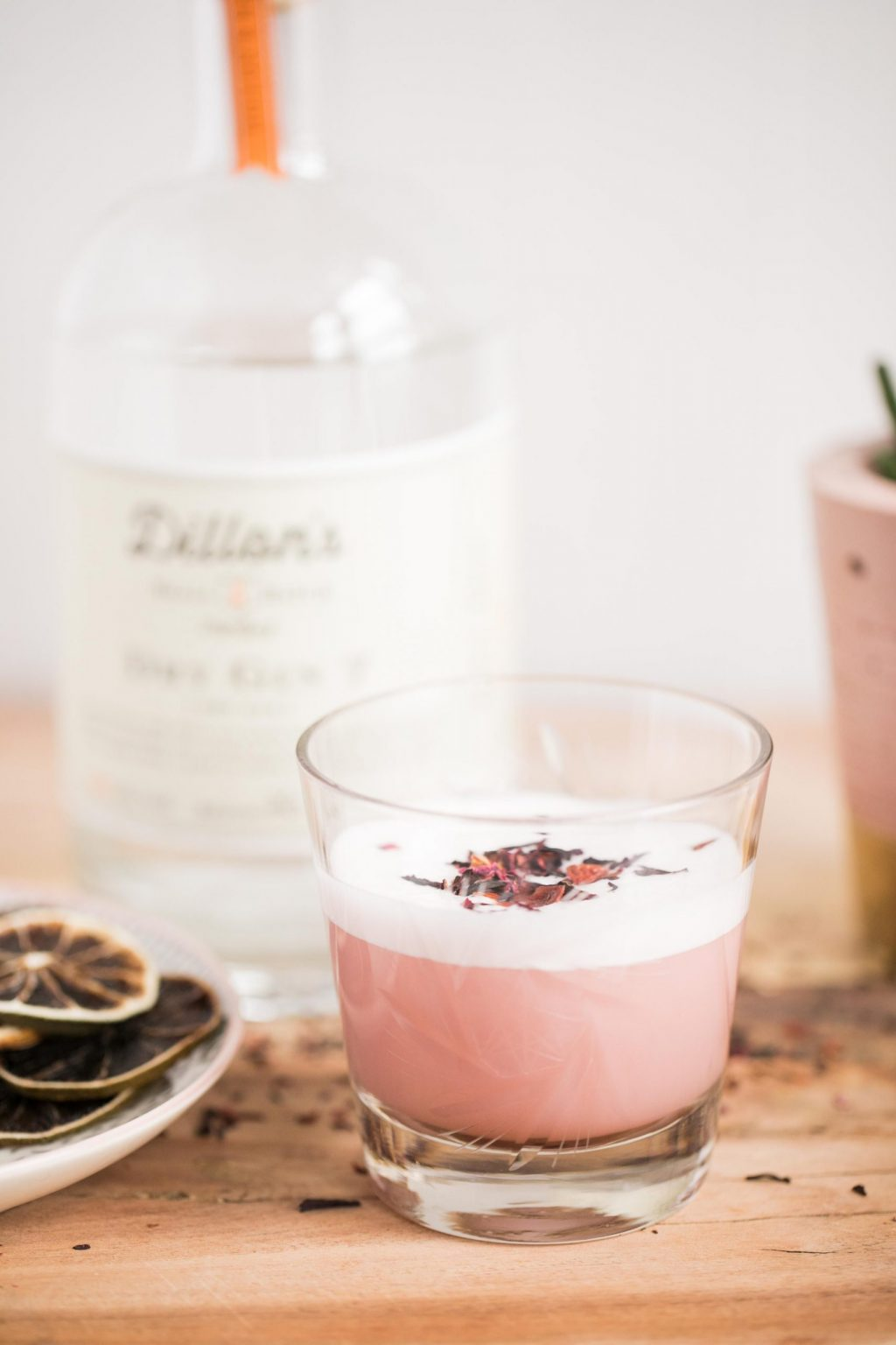 dillons hibiscus sour