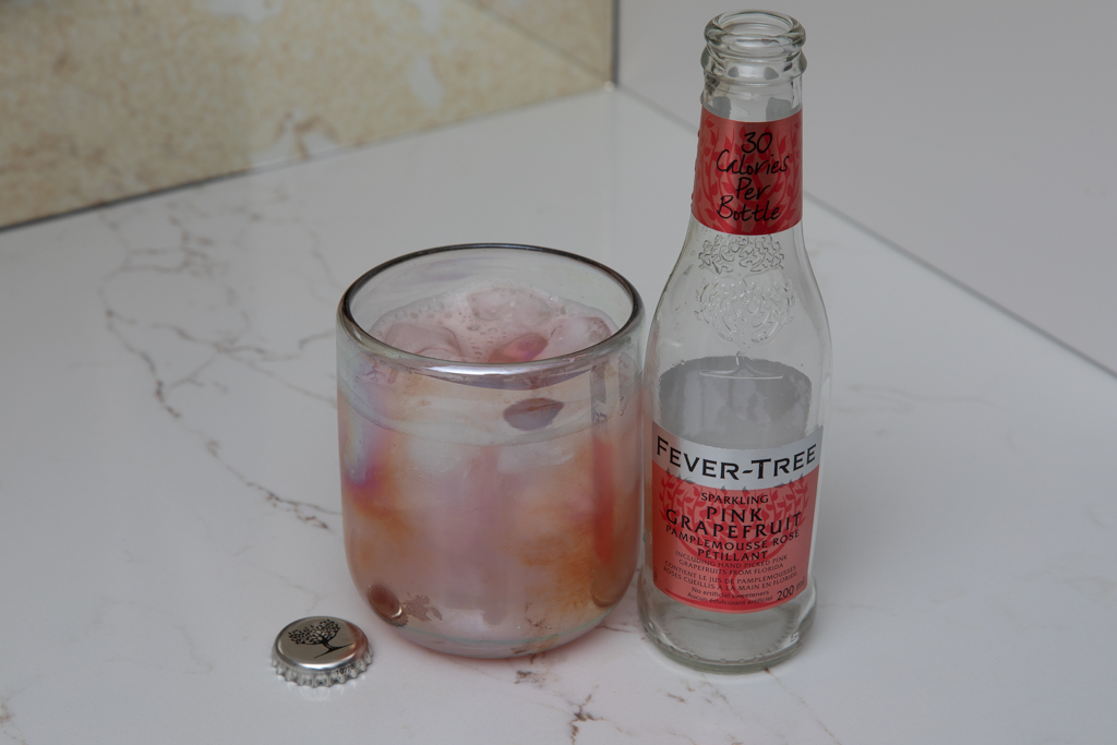 fevertree-pinkgrapefruit