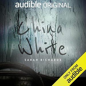 China White